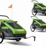 croozer_biposto_3in1